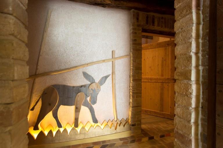 Colle-Asinello-Gallery213-1024x683
